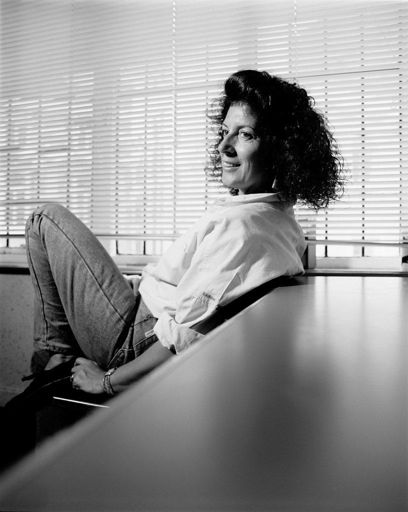 Anita-Roddick